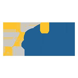 Saidea