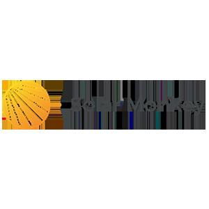 SolarMonkey